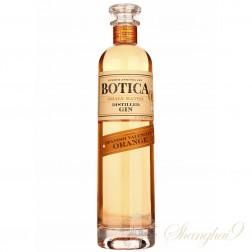 药剂师金酒(瓦伦西亚橙子味)