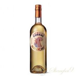 意大利好奇美国佬味美思配制酒