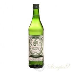 杜凌干味美思酒
