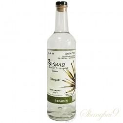 帕洛马龙舌兰酒