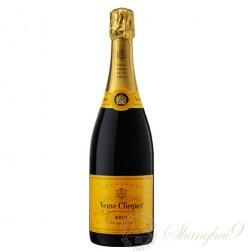 法国凯歌黄牌香槟