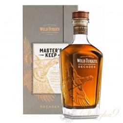 威凤凰波本威士忌35周年大师限量版