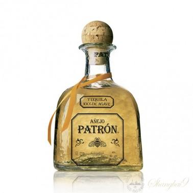 墨西哥培恩陈酿龙舌兰酒