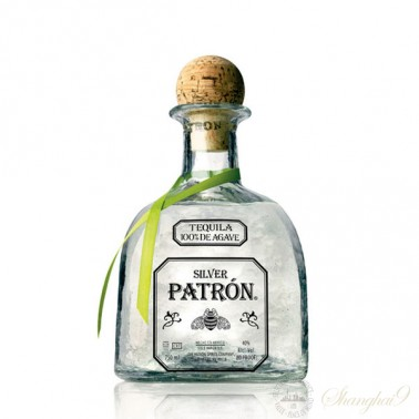 墨西哥培恩银龙舌兰酒